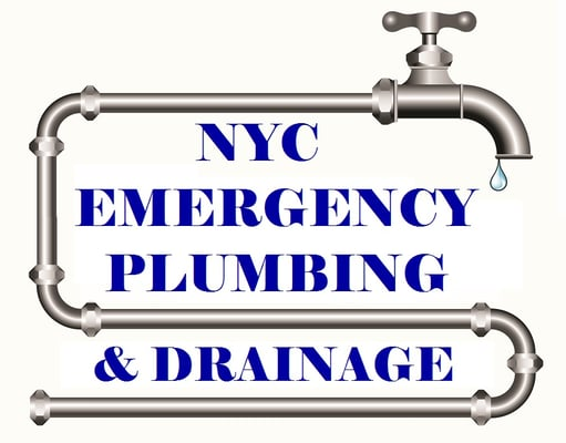 Emergency Plumbing NYC Insurance Cost